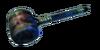 SledgehammerFOBOS
