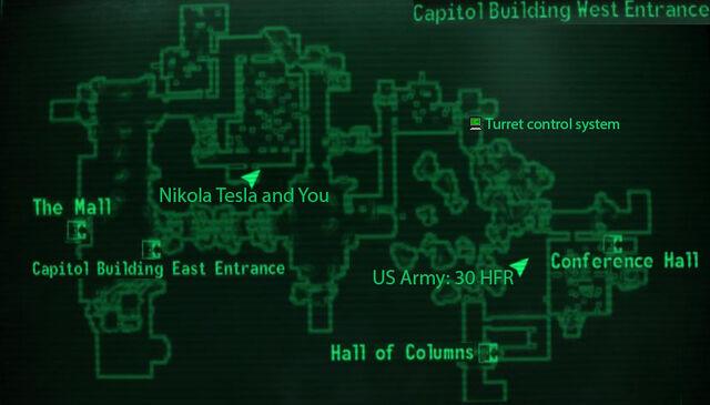 File:CB west entrance loc map.jpg