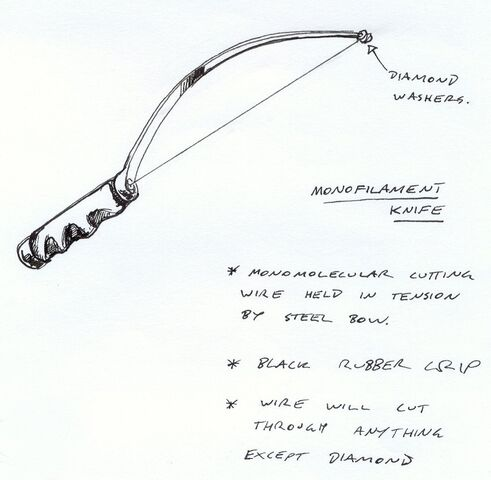 File:Monofilament Knife.jpg