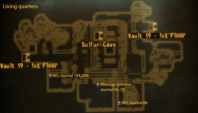 File:Vault 19 map living quarters.png