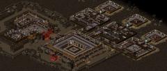 FoT Vault Zero Lower Level