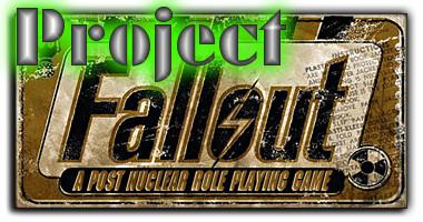 File:ProjectFallout.jpg