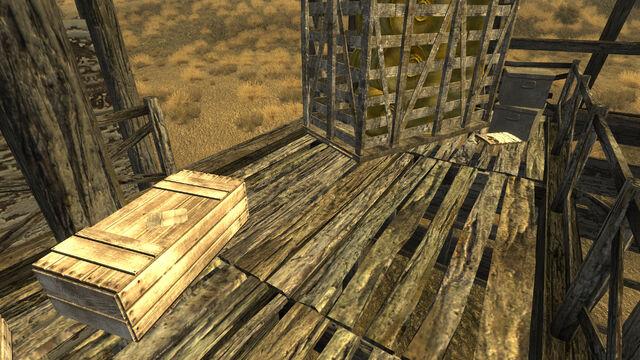 File:Wasteland Matthews Animal Husbandry Farm.jpg