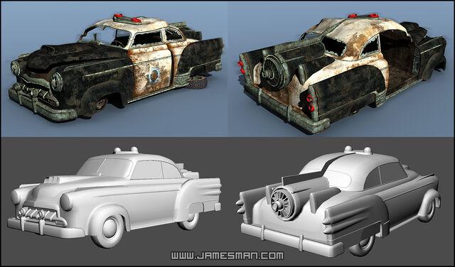 File:12 FNV Patrol-Car.jpg