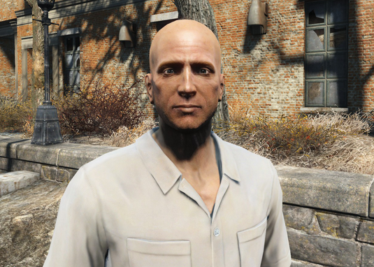 File:Deacon No Glasses.png