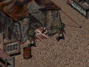 File:Fo2 Busters guards.png