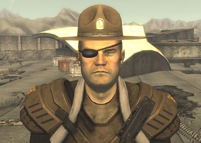 File:NCR sergeant.jpg