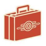 File:Icon geckuser.png