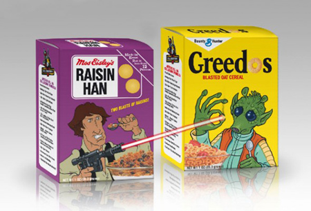 File:Star wars cereal.jpg