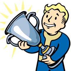 File:51 Platinum Trophy.png