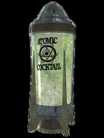 File:AtomicCocktailFNV.png