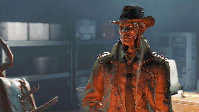 File:Fallout-4-Nick-Valentine.jpg