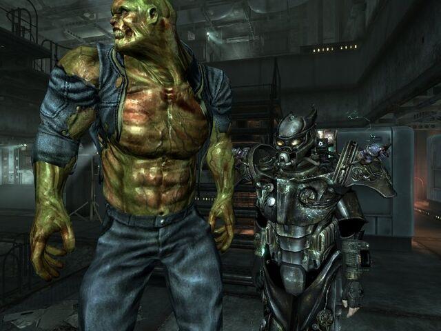File:Fallout3 6.jpg