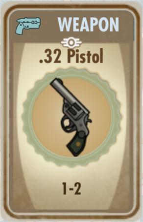 File:FoS 32 Pistol Card.jpg