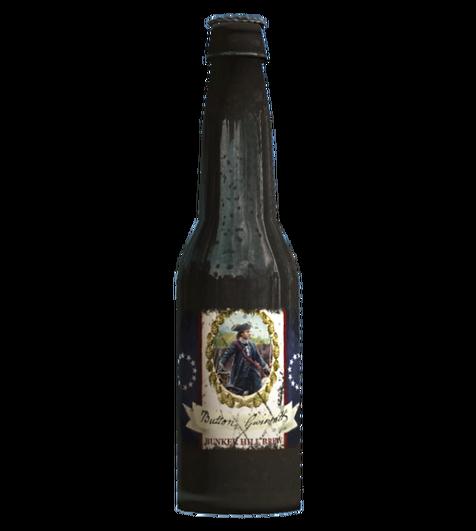 File:Gwinnett brew.png