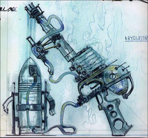 File:Cryolator CA3.jpg