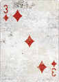 FNV 3 of Diamonds.png