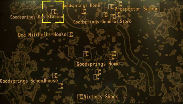 File:GS gas station local map.png