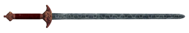 File:Jingwei's Shock Sword.png