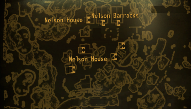 File:Nelson map.png