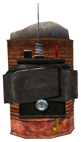 File:PowderChargeFNV.png