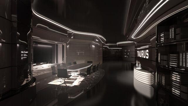 File:Taurus iv meeting room.jpg