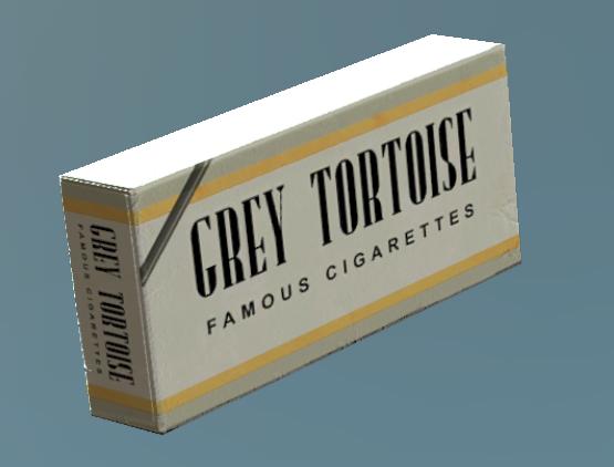 File:Undamaged cigarettes.png