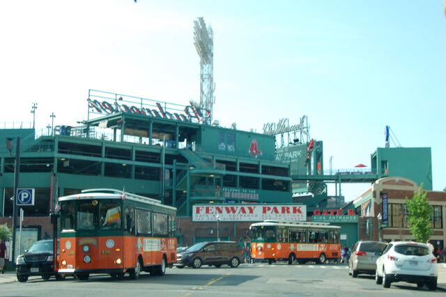 File:FenwayPark.jpeg
