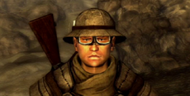 File:NCR Trooper.png