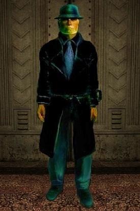 File:SaintPain Dark Stranger.jpg