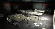 Vault-TecRegionalHQ-Classroom-Fallout4