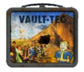 Vault-Tec lunchbox (Fallout 4) Front.png