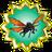 Badge-998-6