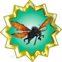 File:Badge-998-6.png