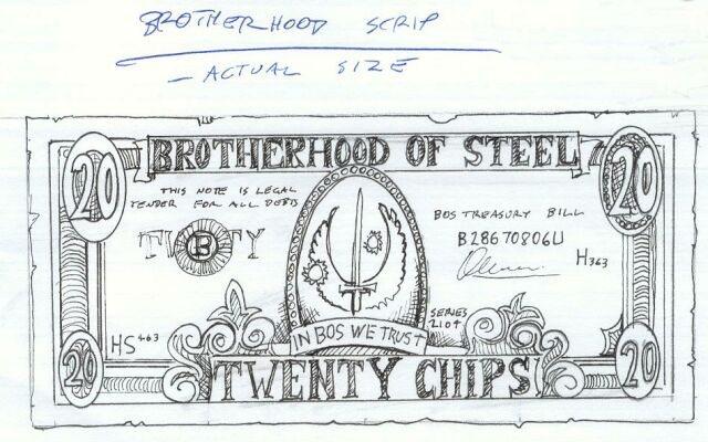 File:Brotherhood scrip concept.jpg