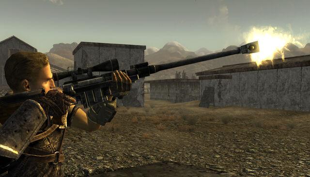 File:Materiel rifle side shot.jpg