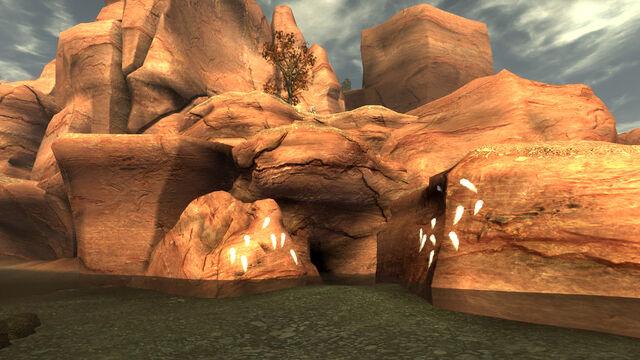 File:Two Skies Cave.jpg