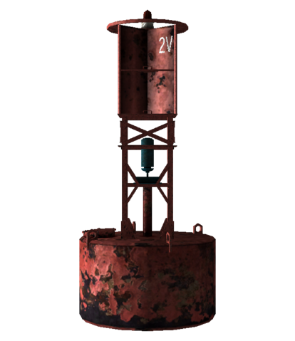 File:Fo3PL buoy.png
