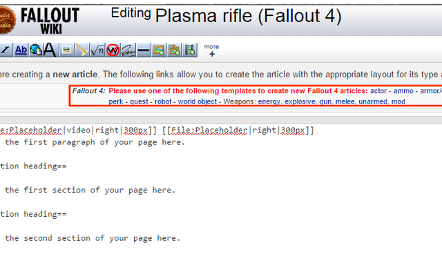 File:Fallout 4 article creation templates.png
