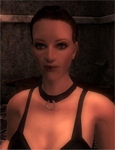 File:Joana profile.jpg