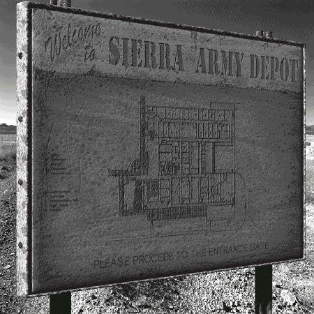 File:Sierra Army Depot.jpg