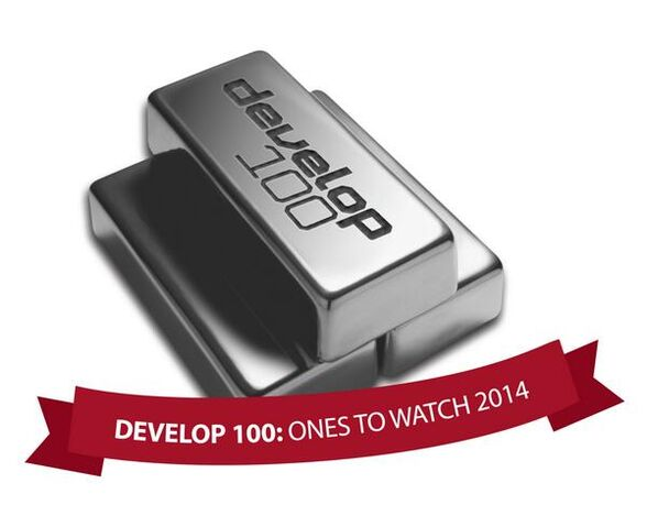 File:Develop100.jpg