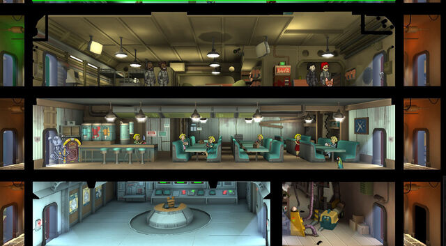 File:Fallout Shelter 1.8 update Room Themes 2.jpg
