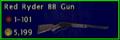 FoBoS Red Ryder BB gun.png