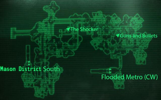 File:Metro Flooded Metro.jpg