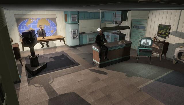 File:PrewarStudio1-Fallout4.jpg