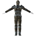 Recon armor back.png