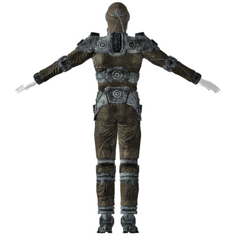 File:Recon armor back.png
