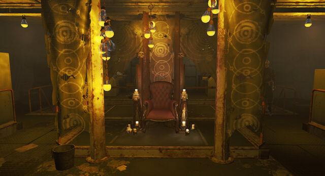 File:FO4FH-Vessel-Throne.jpeg
