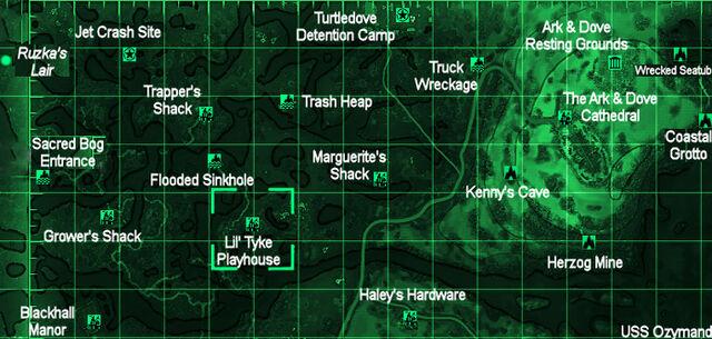 File:Lil Tyke Playhouse loc.jpg